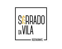 Serrado da Vila restaurant
