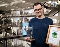 ProCarton UK Design Award 2017