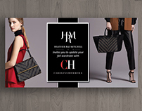 HRM Banner Ad