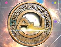 Qualified Regional Affiliate Agency
