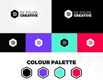 De Souza Creative - Branding