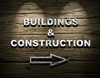 B | Buildings & Construction Projects |