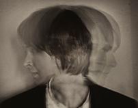 Album artwork for Bertolf - First & Then
