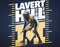 LaVert Hill Design
