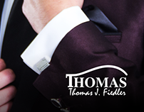 Thomas J Fiedler