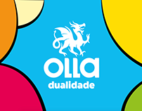 Embalagens Olla