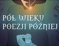 Illustartion: Polish Witcher film project