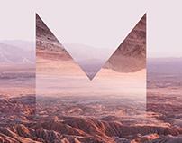 2016 Adobe MAX Identity