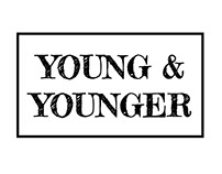 Young & Younger - Barker and Stonehouse