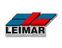Leimar