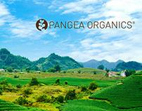 Pangea Organics Catalog