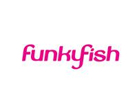 FunkyFish fashion