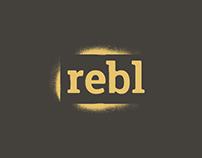 Rebl Connect