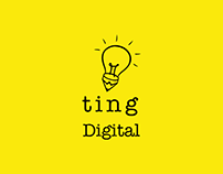 TING DIGITAL