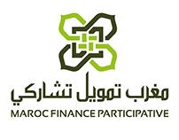 Logo association MFP