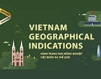 Vietnam Geographical Indications