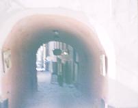 Florence Photographs