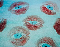 Eyes //