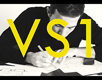 VS1 by Valerio Sommella 2016