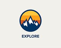 Explore (1/2)