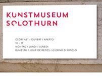 Redesign Art Museum