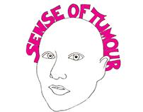 Sense of tumour