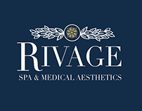 Rivage Spa