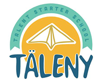 Naming: Colegio Täleny