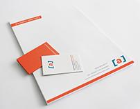 Print Design | Achieve Internet