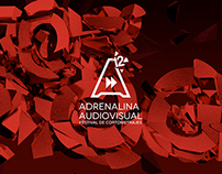 Adrenalina Audiovisual