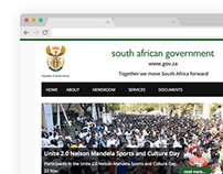 South African Government | Gov.za