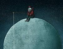 le pêcheur de rêves