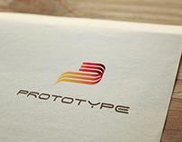 Prototype - Logo Template