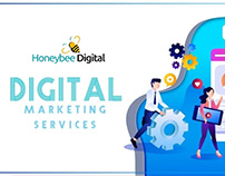 best digital marketing agency in India