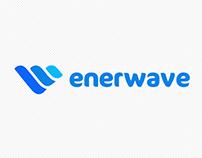 Logo - Enerwave