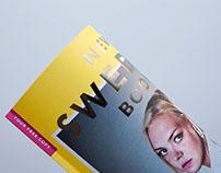 New Swedish Books – spring 16
