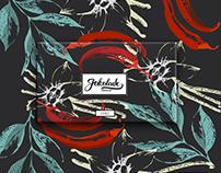 Jokolade/ Food design