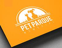 petpark - Memorial