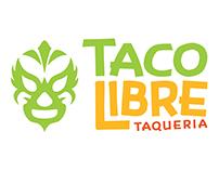 Taco Libre Taqueria