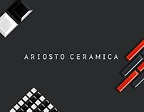 Ariosto ceramica. Online store