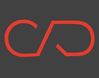 archiCADmonkey Logo Redesign