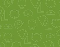 BioOne: Adopt-a-Species Campaign