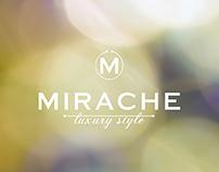 _MIRACHE, LUXURY STYLE