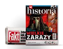 Fakt HISTORIA