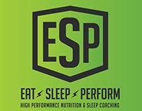 ESP Branding