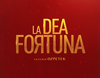 La Dea Fortuna