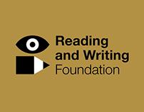 Stichting Lezen en Schrijven