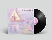 The Ooei Oohs