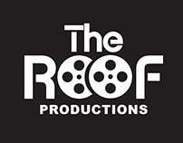 THE ROOF IDENTITY