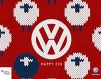 VW Egypt
